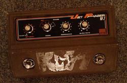 Roland Jet Phaser AP.7