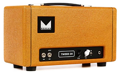 Morgan Amps Dealer Canada 604 682 4422