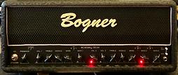 Bogner Amps Dealer Canada FREE SHIPPING 604 6824422