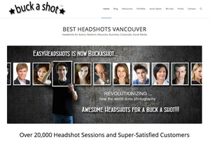 best, headshots, vancouver, canada, cheap, quality, photography, musicians, bands, real, estate, resumes, social, media, trevan, wong, head, shots, value, westcoast, guitars, recommended,