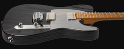 Suhr Andy Wood