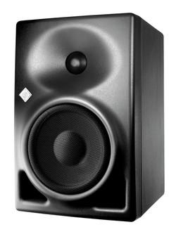 Neumann KH120 Studio Monitor