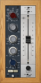 UAD Neve 1073 Pre and EQ Plug-In .png