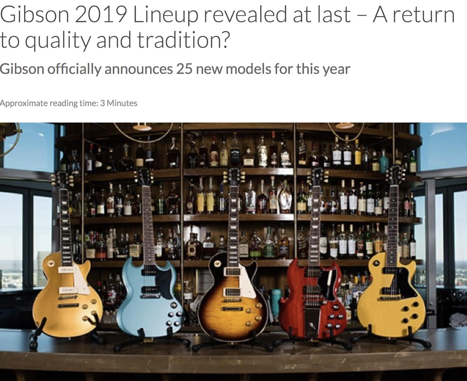 Gibson Custom Shop Les Paul Guitars Dealer Vancouver Canada