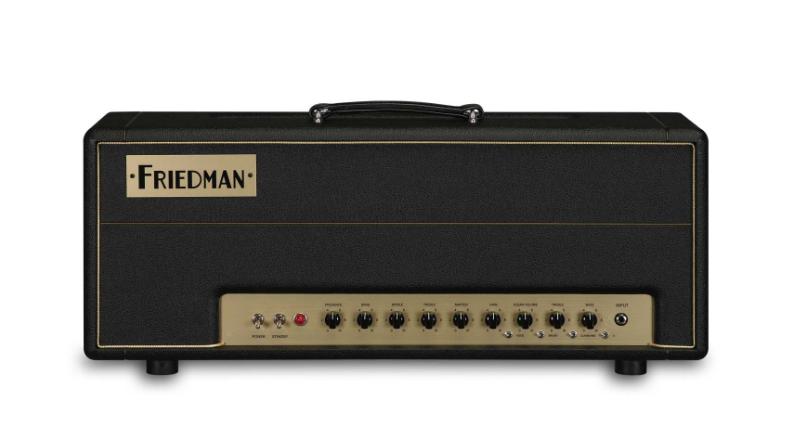 Friedman BE-100