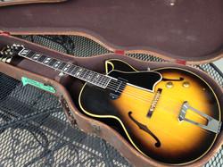 1956 Gibson ES-175 SOLD
