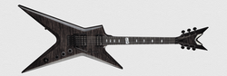 DIME STEALTH FLOYD FLAME TOP