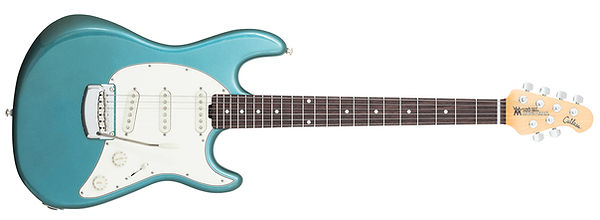Best Musicman Dealer Canada Westcoast Guitars shipping online rated number one