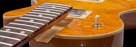 tom, anderson, guitars, neck, joint, dealer, canada,