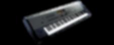 Piano,Store,Vancouver,Korg,Kronos,Dealer,Westcoast,Guitars