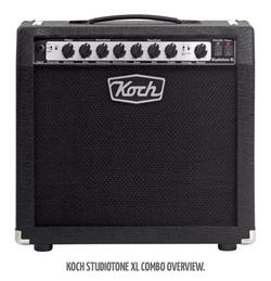 Koch Studiotone XL Combo