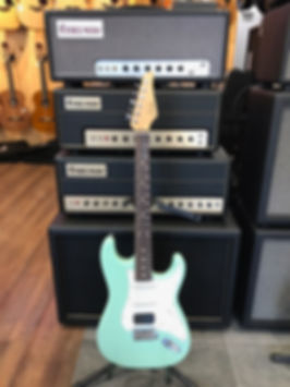 Suhr S Style Sea Foam Green.JPG