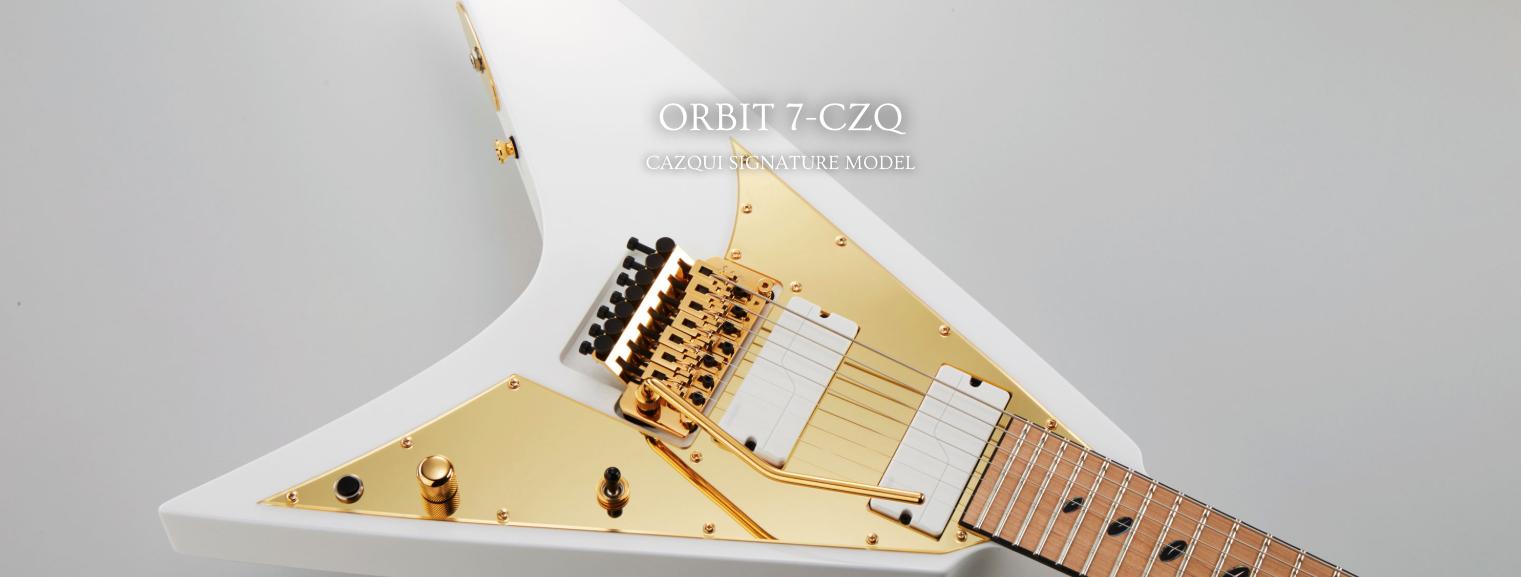 Orbit7-CZQ 1