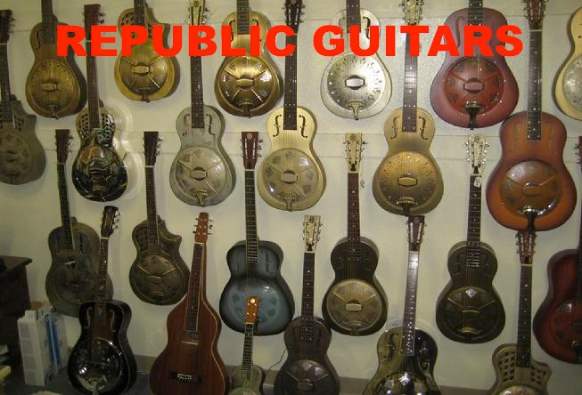Wall Of Guitars.jpeg