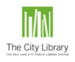 SLCPL-Logo-V-Green 1.jpg