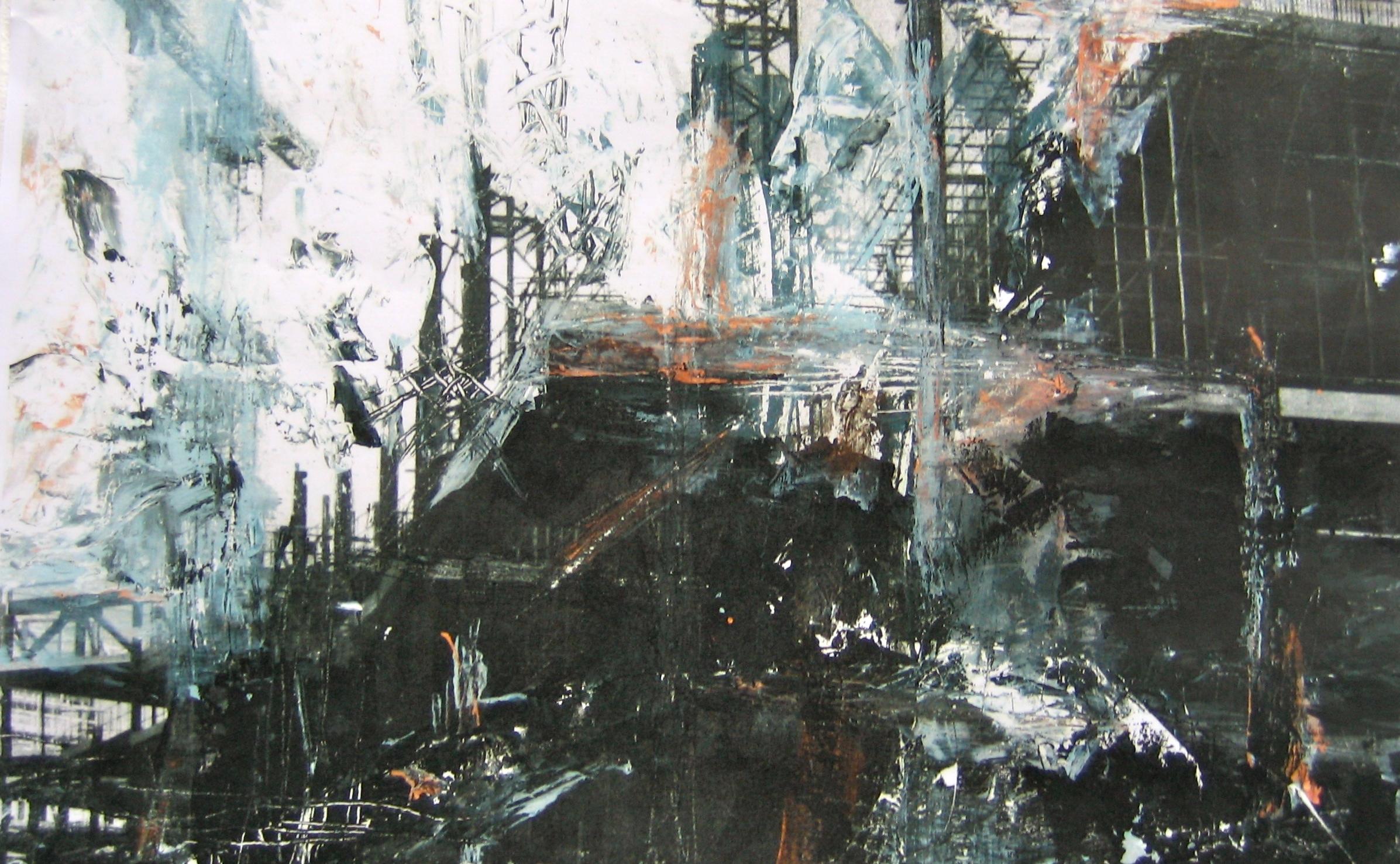 broadmead IV 2007