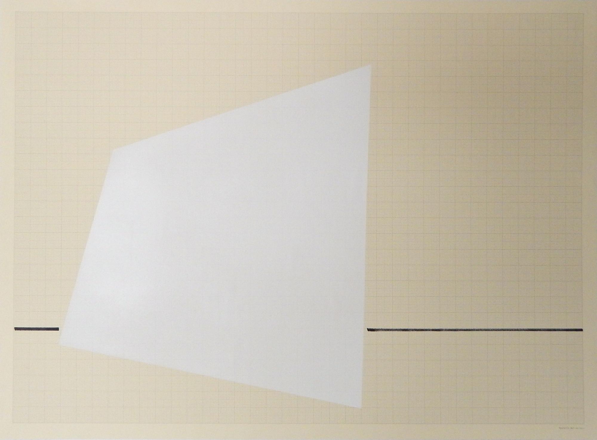 white void, 2014