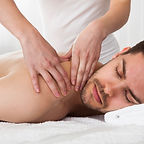relaxation massage kalgoorlie