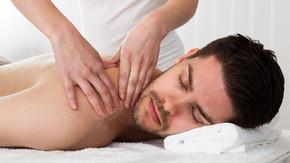 3 Errores en el cuidado de la piel masculina