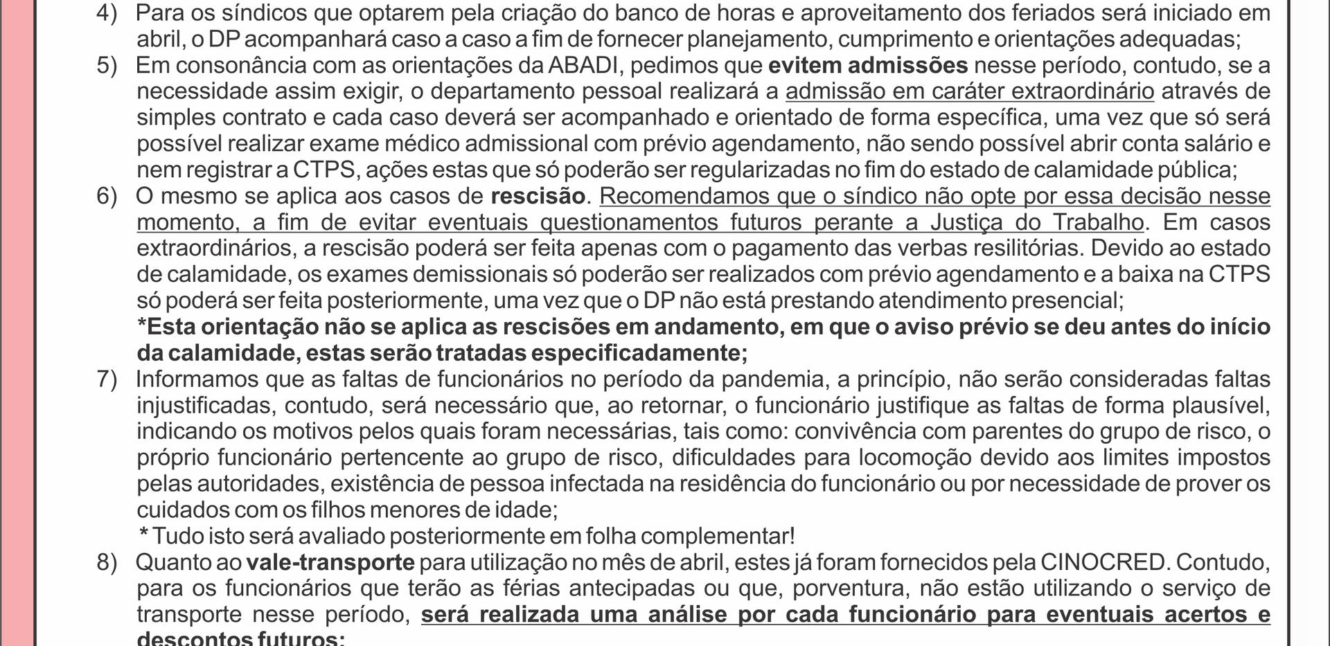 1º_Orientação_Departamento_Pessoal.pn