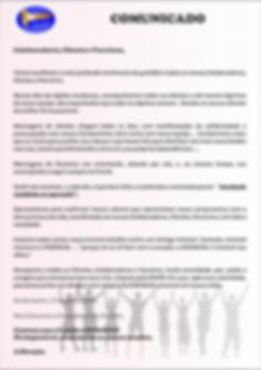 10º_Comunicado_Coronavirus.png