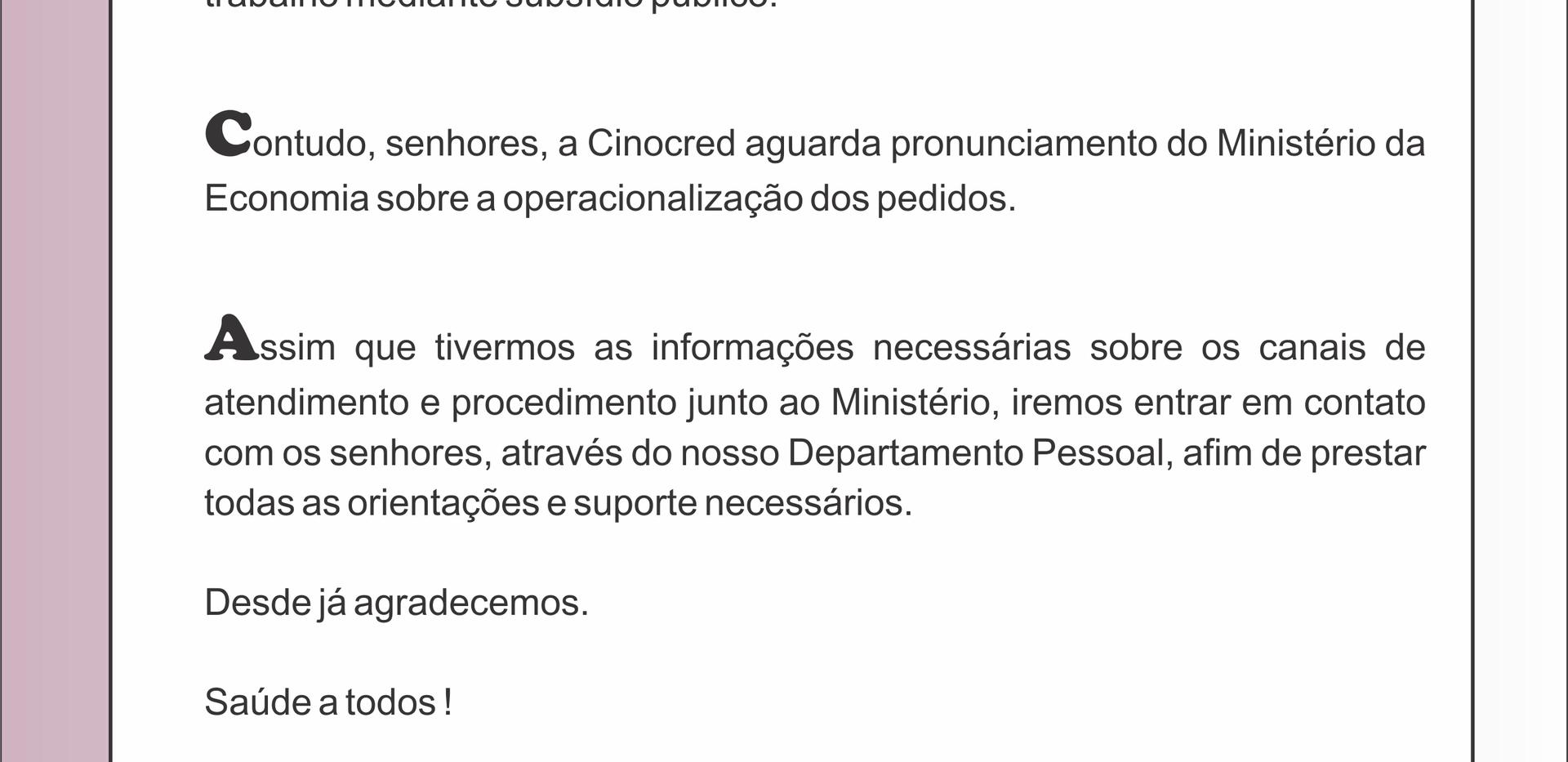 11º_Comunicado_Coronavirus.png
