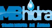 logo_mbhidra.png