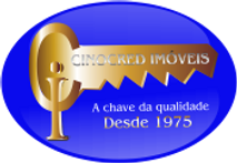 Logo_CINOCRED.png