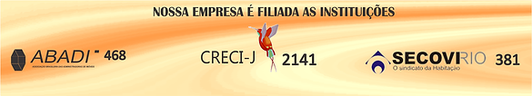 FILIACOES.png