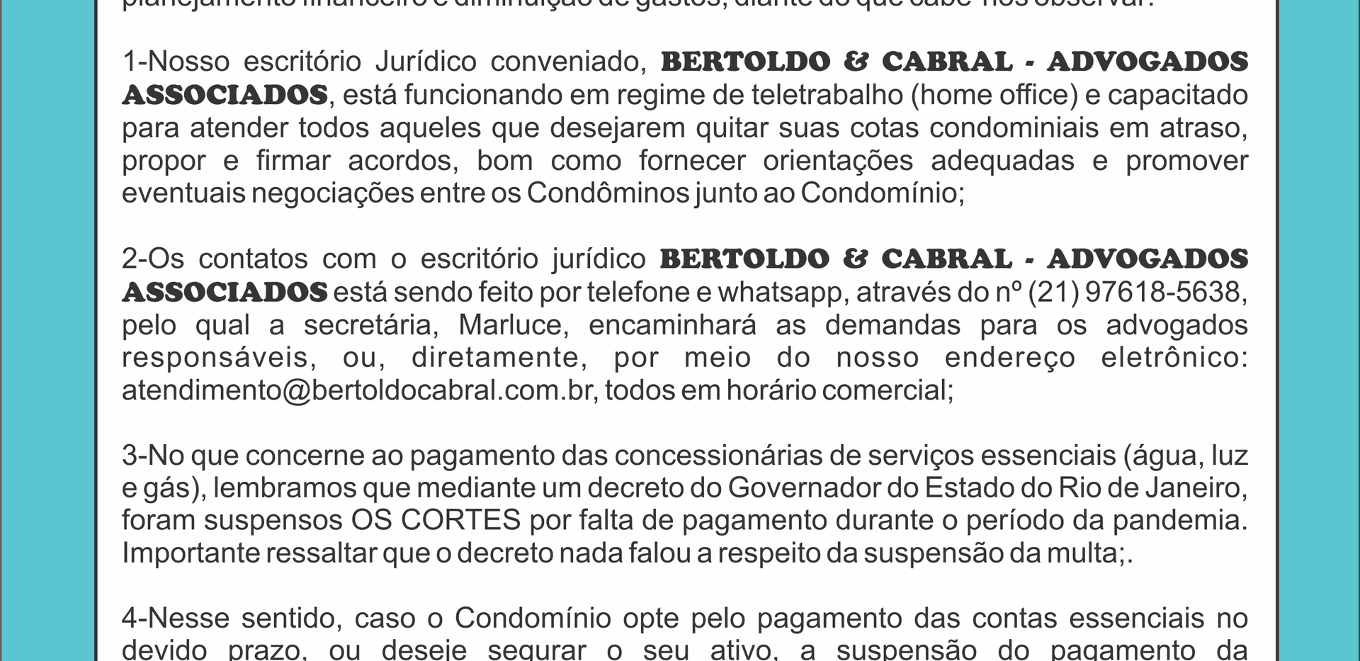 8º_Comunicado_Coronavirus.png