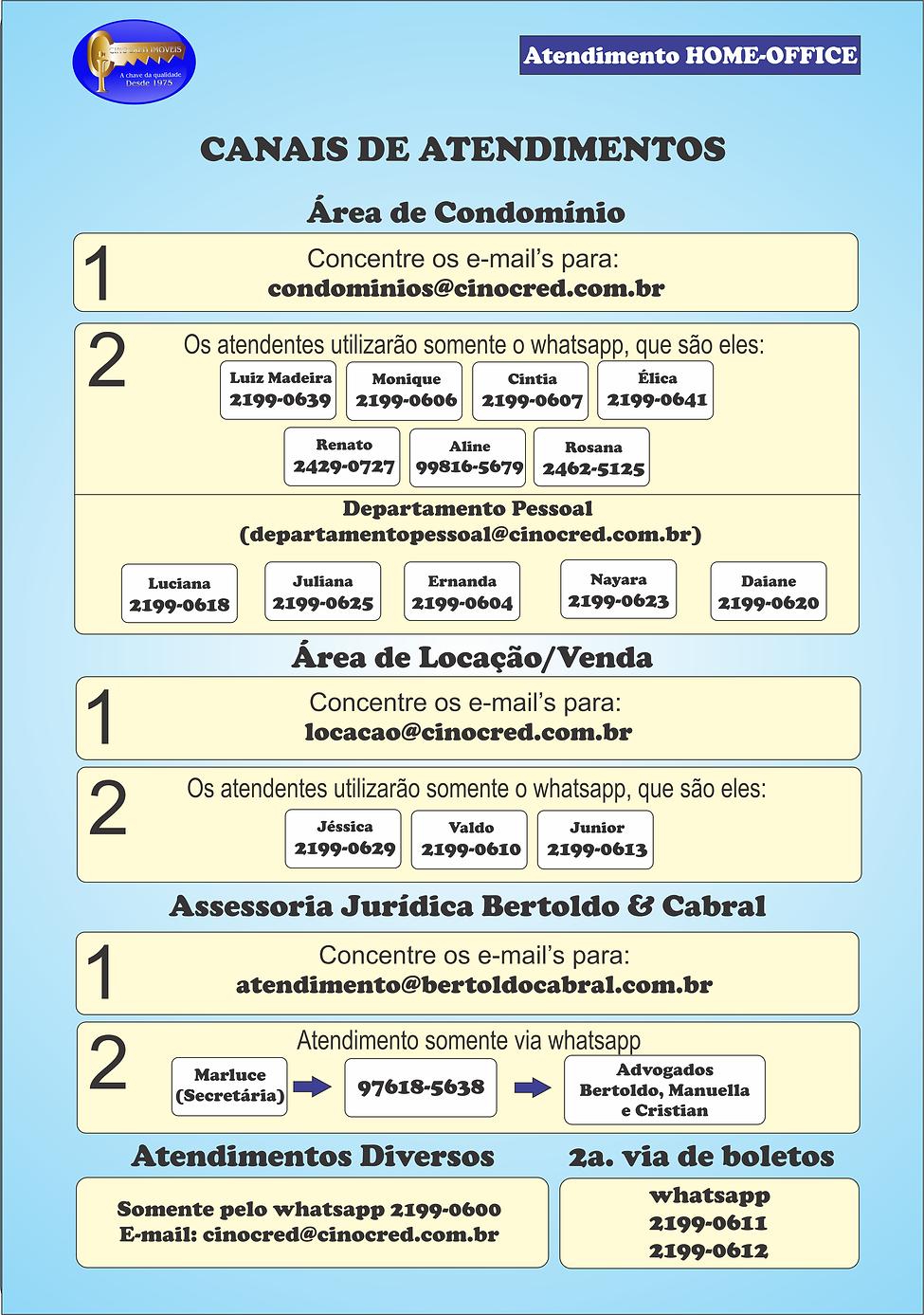 Atendimento_HomeOffice_Versão_25032020-