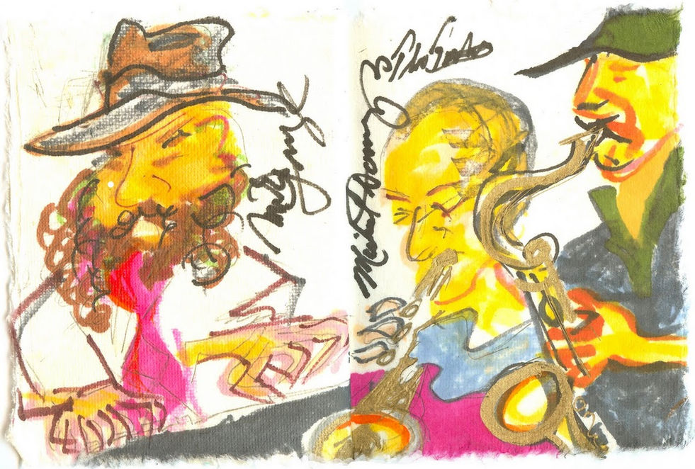 Trio on Paper.jpg