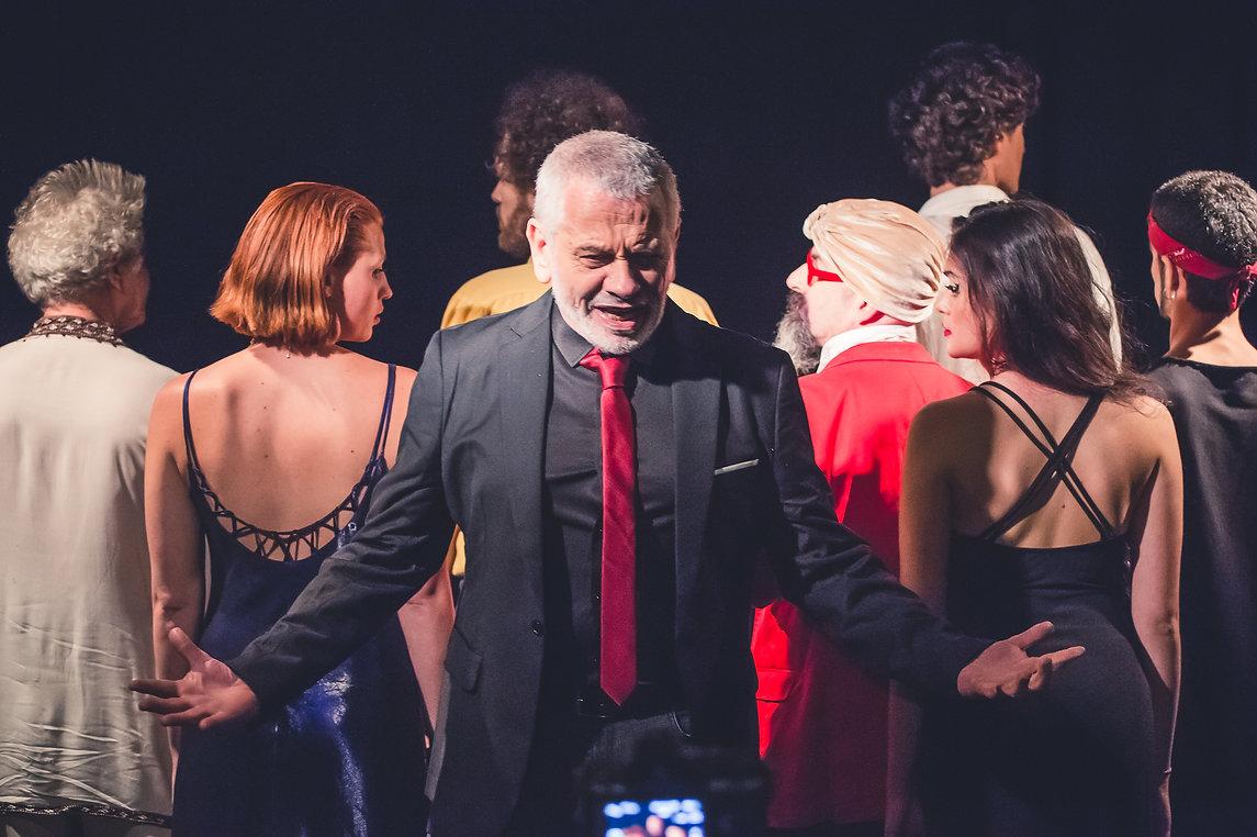 Set_Videoclip_Teatro_Francesco_gallo--10