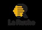 exp_logo_21683_fr_2021_01_13_12_21_42.we