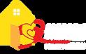 Logo png - Copie.png