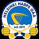 HELSINKIharps300dpi-01.png