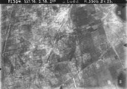 צילום אוויר אזור לוד 16.2
