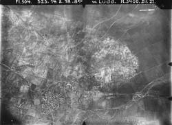 צילום אוויר .14.2