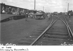 תחנת הרכבת בלוד, מקור_ מארכיון ביתמונה