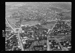 צילום אוויר של ארץ ישראל,lyyda, מקור_ ספריי