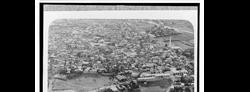 lydda 1932, מקור_ ספריית הקונגרס האמריקא