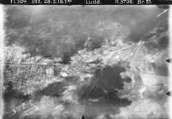 צילום אוויר  28.2