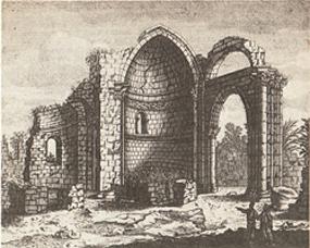 basilica_remains