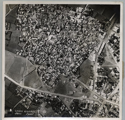 Lydda village 1936 (מתוך האתר זוכרות- לא