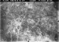 צילום אוויר 16.2