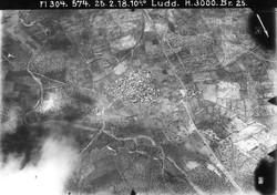 צילום אוויר 25.2