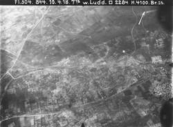 צילום אוויר  18.4