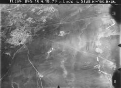 צילום אוויר  10.4
