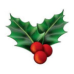 Holly emoji.jpg