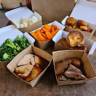 Sunday roast 2.jpg
